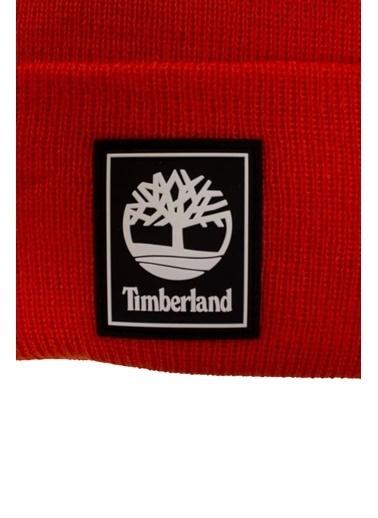 Timberland Bere Oranj